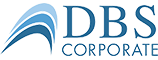 DBS Corporate